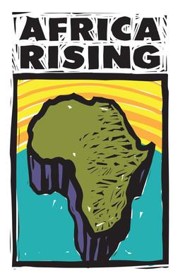 rising3